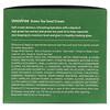 Innisfree, Green Tea Seed Cream, 1.69 fl oz (50 ml)