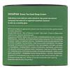 Innisfree, קרם להזנה עמוקה עם זרעי תה ירוק, 50 מ״ל