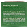 Innisfree, Green Tea Seed Eye Cream, 1.01 fl oz (30 ml)