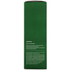 Innisfree, Green Tea Seed Skin, 6.76 fl oz (200 ml)