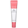 Innisfree, My Lip Balm, Wedding Peach Tea, 0.52 oz (15 g)