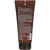 Innisfree, My Hair Recipe, Refreshing Treatment, 6.76 fl oz (200 ml)