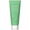 Innisfree, Green Barley, Cleansing Cream, 5.07 fl oz (150 ml)