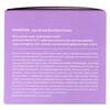 Innisfree, Jeju Orchid Enriched Cream, 1.69 fl oz (50 ml)