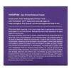 Innisfree, كريم Jeju Orchid Intense، 1.69 أونصة سائلة (50 مل)