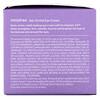 Innisfree, Jeju Orchid 修复眼霜,1.01 液量盎司(30 毫升)