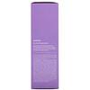 Innisfree, قناع الجمال للنوم بزهرة السحلبية من جيجو، 2.7 أونصة سائلة (80 مل)