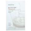 Innisfree, Skin Clinic Beauty Mask, Madecassoside, 1 Sheet, 0.67 fl oz (20 ml)