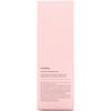 Innisfree, Jeju Cherry Blossom Skin,  6.76 fl oz (200 ml)