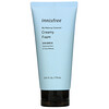 Innisfree, My Makeup Cleanser, Creamy Foam, 5.91 fl oz (175 ml)