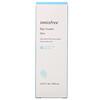 Innisfree, Bija Trouble Skin, 6.76 fl oz (200 ml)