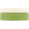 Innisfree, Lip Sleeping Mask with Green Tea, 0.59 oz (17 g)