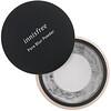 Innisfree, Pore Blur Powder, 0.38 oz (11 g)