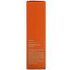 Innisfree, Jeju Hallabong Daily Skin Bright, 5.07 fl oz (150 ml)
