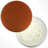 Innisfree, Jeju Hallabong Daily Skin Bright, Brightening Pore Priming Cream, 1.69 fl oz (50 ml)