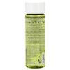 Innisfree, Apple Seed Lip & Eye Makeup Remover, 3.38 fl oz (100 ml)