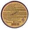 Innisfree, Увлажняющий ночной гель с экстрактом вина, 80 мл (Discontinued Item)