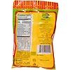 Inka Crops, Inka Corn, Roasted Giant Corn, Chile Picante, 4 oz (113.4 g) (Discontinued Item)