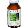 Innate Response Formulas, Baby & Me, I и II триместры, 120 таблеток (Discontinued Item)