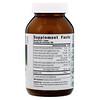 Innate Response Formulas, B Complex, Vitamin-B-Komplex, 180Tabletten