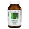 Innate Response Formulas, Vitamin C-400, 180таблеток