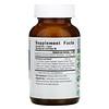 Innate Response Formulas, Selenium, 90 Tablets