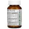 Innate Response Formulas, Suplemento diario para mujeres, 60comprimidos