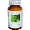 Innate Response Formulas, Men's One Daily, Iron Free, 60 Tablets