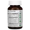 Innate Response Formulas, Suplemento para mujeres mayores de 40años, Un comprimido por día, 60comprimidos