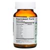 Innate Response Formulas, Flora 50-14, Fortaleza clínica, 60cápsulas (Ice)