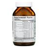 Innate Response Formulas, Baby & Me(ベビーアンドミー)マルチビタミン、120粒