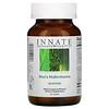 Innate Response Formulas, Men's Multivitamin, Iron Free, 60 Tablets