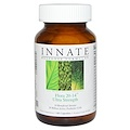 Innate Response Formulas Flora 20 14 Ultra Strength 60
