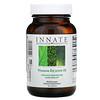 Innate Response Formulas, витаминD3, 5000МЕ, 60капсул