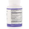 InterPlexus Inc., Adapt, 90 cápsulas