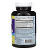 InnovixLabs, Curcumina de alta absorción, 100comprimidos de liberación prolongada