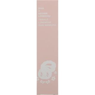 IPKN, Twinkle Longwear Dual Mascara, 12 g
