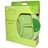 iPlay Inc., Green Sprouts, Warming Plate, Stage 2/3, 3-12 Months (Discontinued Item)