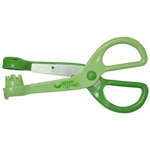 Айплэй ИНк, Green Sprouts, Snip & Go Scissors, 1 Piece отзывы