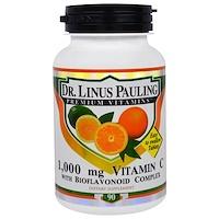 Комплекс Витаминов С, 1000 мг, 90 таблеток - фото