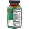Irwin Naturals, Ginkgo Smart, Maximum Focus & Memory, 60 Liquid Soft-Gels