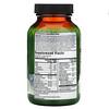 Irwin Naturals, Steel Libido, 75 Liquid Soft-Gels