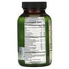 Irwin Naturals, Immuno-Shield, добавка для хорошего самочувствия на весь год, 100желатиновых капсул