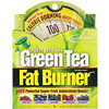 appliednutrition, Green Tea Fat Burner, 30 Fast-Acting Liquid Soft-Gels