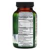 Irwin Naturals, Green Tea Fat Metabolizer, 75 Liquid Soft-Gels