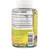 appliednutrition, Quemador de grasa de té verde, 90 cápsulas líquidas de rápida acción