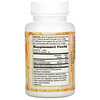 Irwin Naturals, Immuno-Shield, All Season Wellness, 100 Liquid Soft-Gels + Vitamin C, 500 mg, 30 Capsules