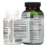 Irwin Naturals, Immuno-Shield with Elderberry, 60 Liquid Soft-Gels