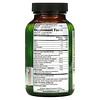 Irwin Naturals, Daily Gentle Cleanse, 60 Liquid Soft-Gels