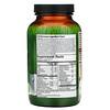 Irwin Naturals, Steel-Libido, 150 Liquid Soft-Gels